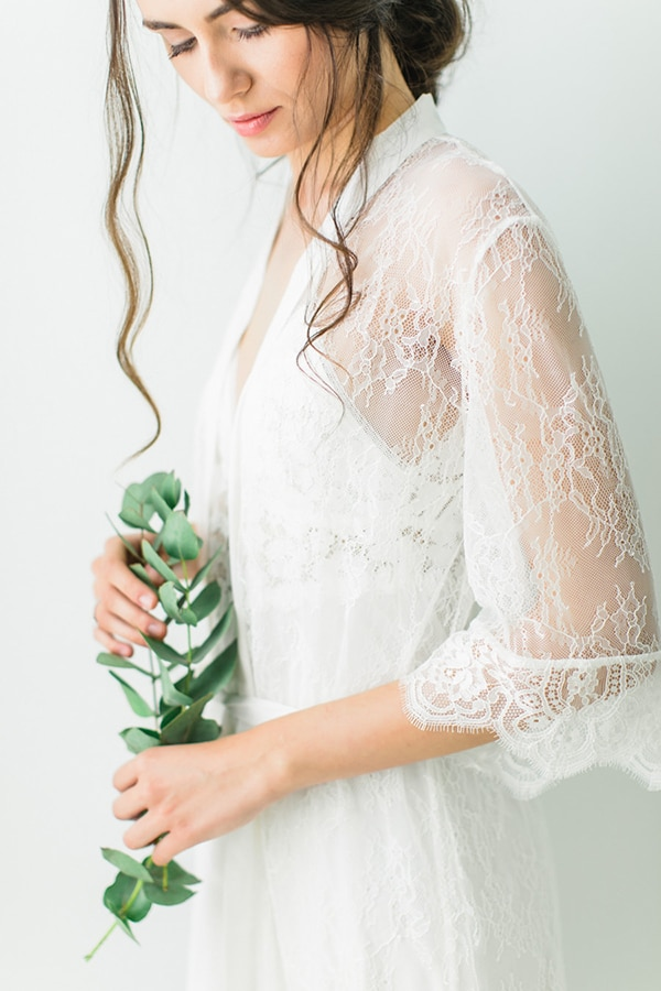 romantic-ethereal-styled-shoot-spetses-_19