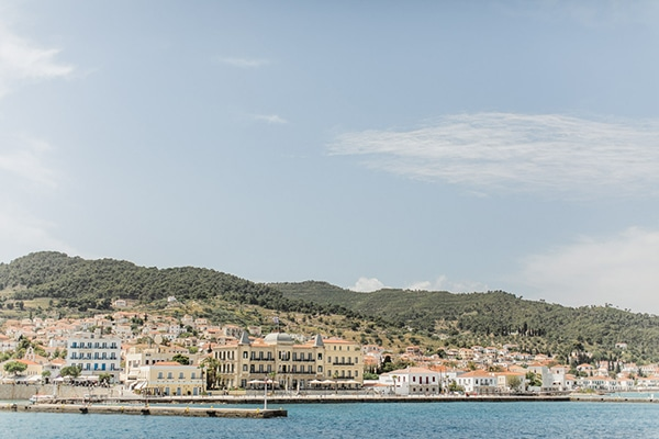 romantic-ethereal-styled-shoot-spetses-_24x