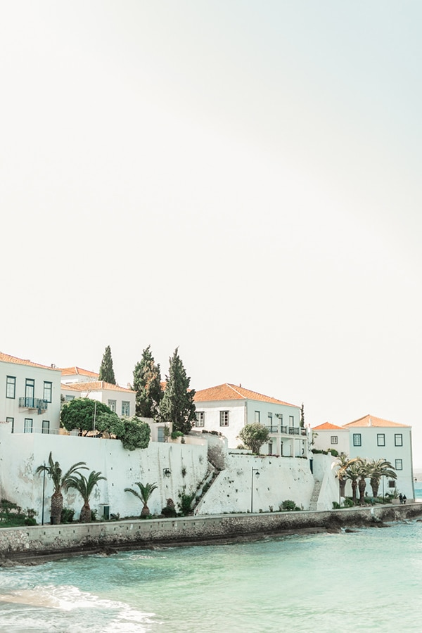 romantic-ethereal-styled-shoot-spetses-_28