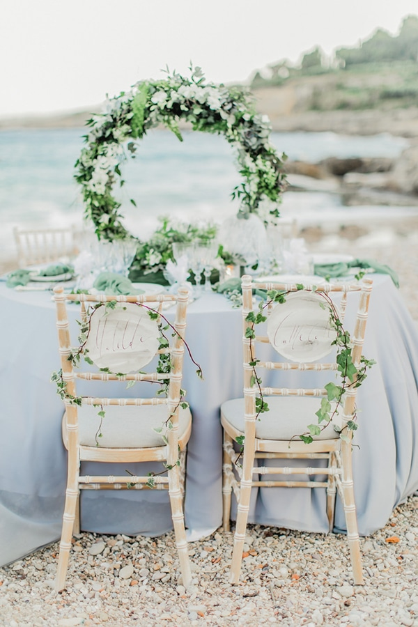 romantic-ethereal-styled-shoot-spetses-_29