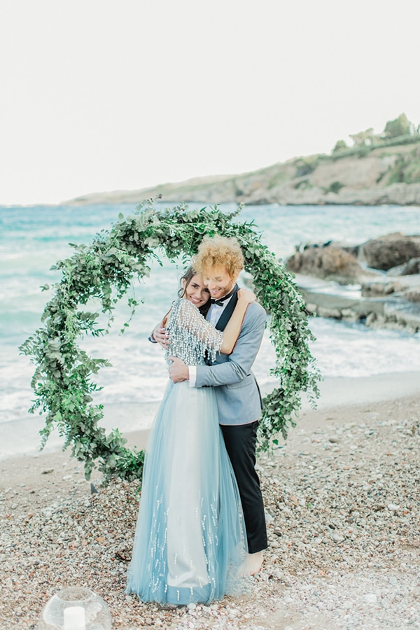 romantic-ethereal-styled-shoot-spetses-_2X