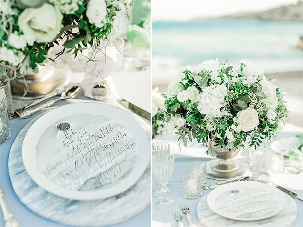 romantic-ethereal-styled-shoot-spetses-_31a