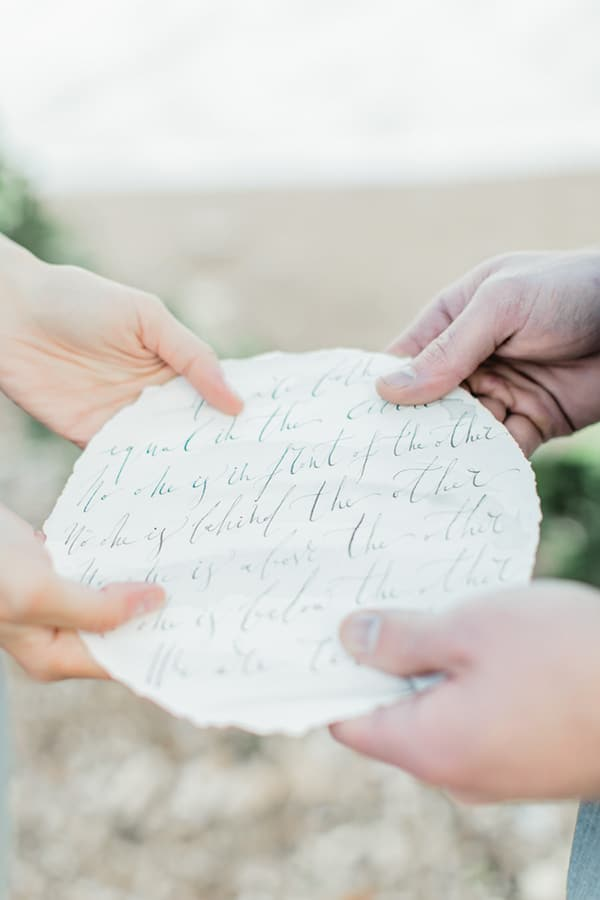 romantic-ethereal-styled-shoot-spetses-_33