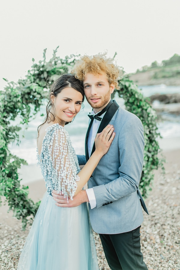 romantic-ethereal-styled-shoot-spetses-_34