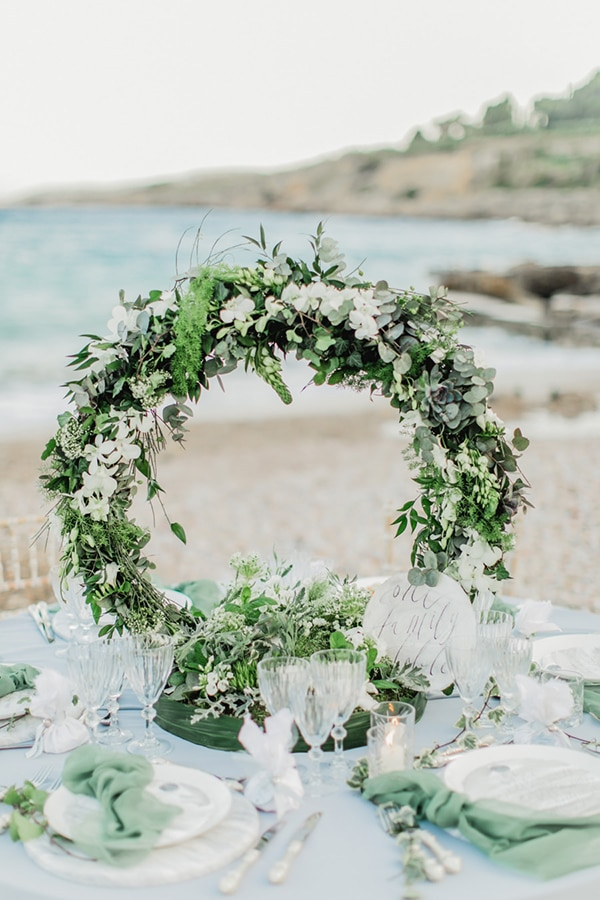 romantic-ethereal-styled-shoot-spetses-_36