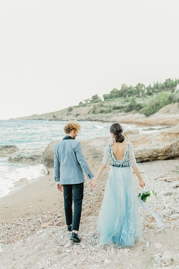 romantic-ethereal-styled-shoot-spetses-_37