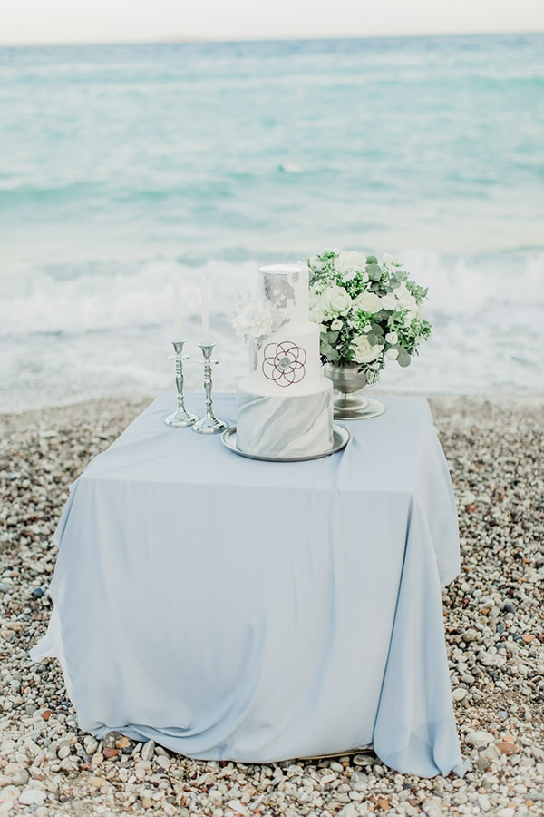 romantic-ethereal-styled-shoot-spetses-_38