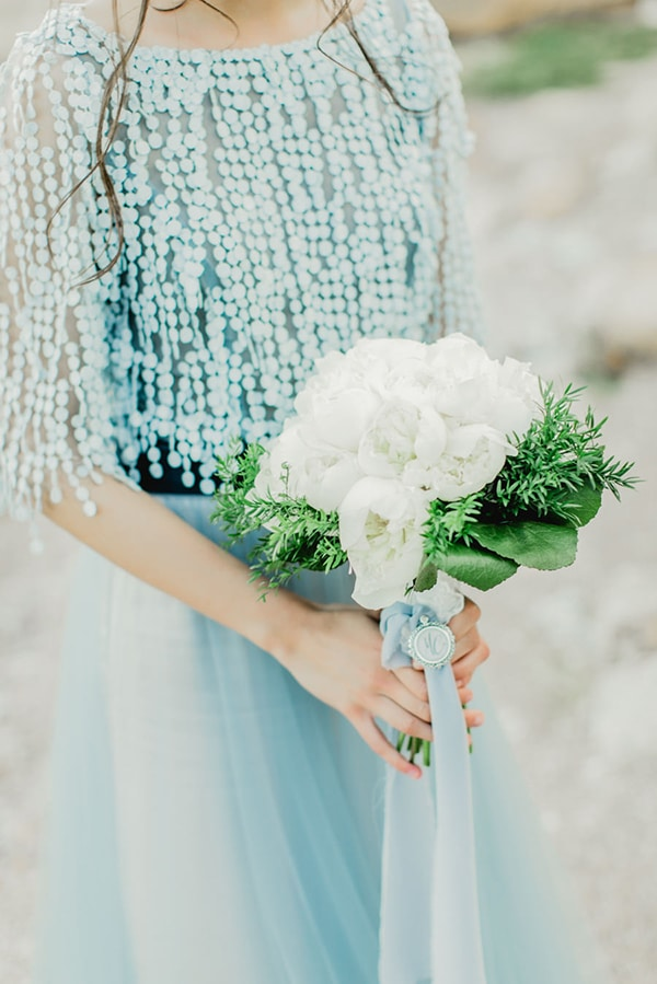 romantic-ethereal-styled-shoot-spetses-_50