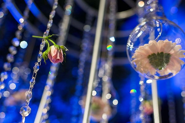 romantic-wedding-kavala-17X