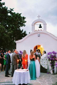 Ανθοστολισμος και διακοσμηση εκκλησιας