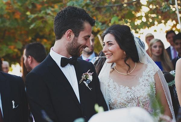 summer-romantic-wedding-rethymno-1