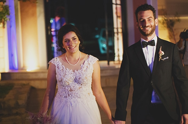 summer-romantic-wedding-rethymno-15