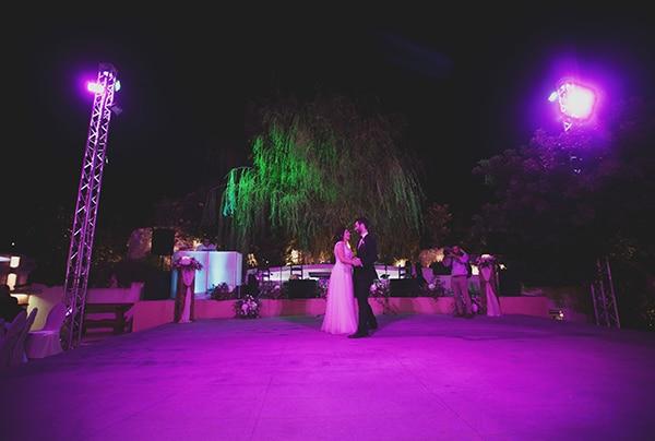 summer-romantic-wedding-rethymno-16