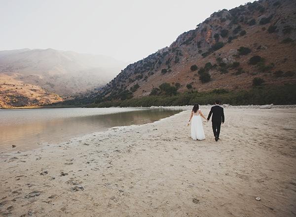 summer-romantic-wedding-rethymno-19