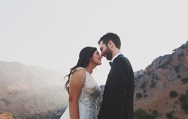 summer-romantic-wedding-rethymno-20