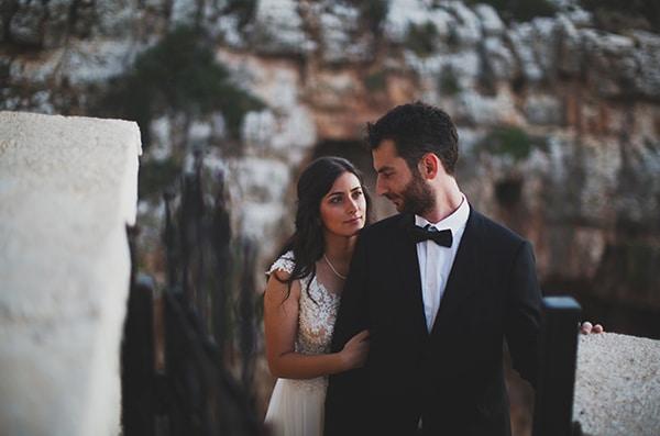 summer-romantic-wedding-rethymno-21