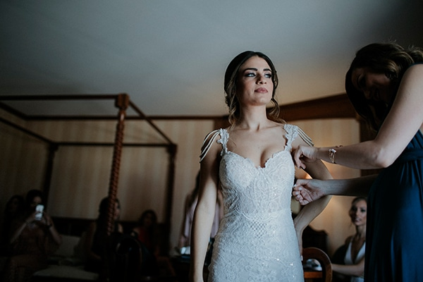 vintage-wedding-cyprus-11