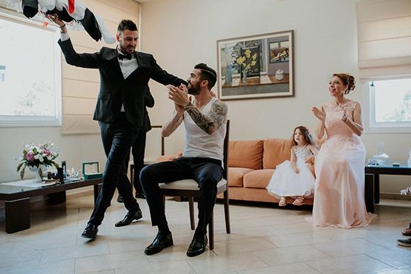 vintage-wedding-cyprus-18z