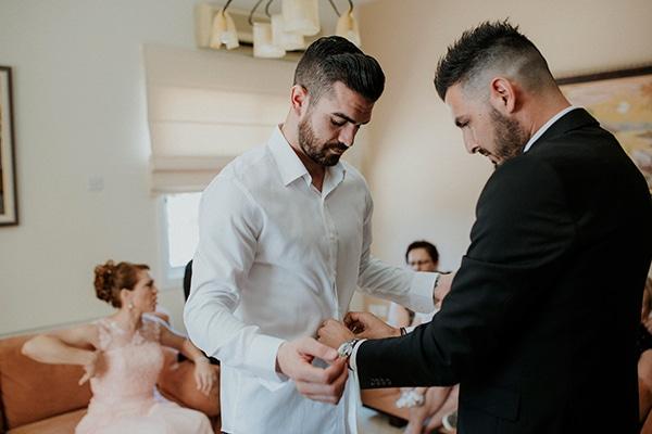 vintage-wedding-cyprus-19