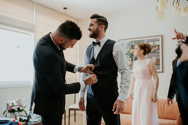 vintage-wedding-cyprus-20x