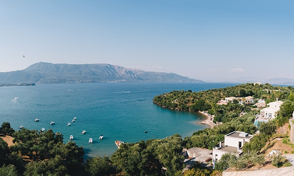 beautiful-corfu-wedding-16