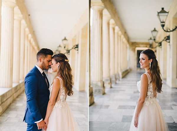 beautiful-corfu-wedding-2Α