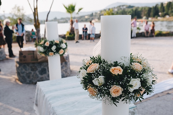 beautiful-corfu-wedding-20