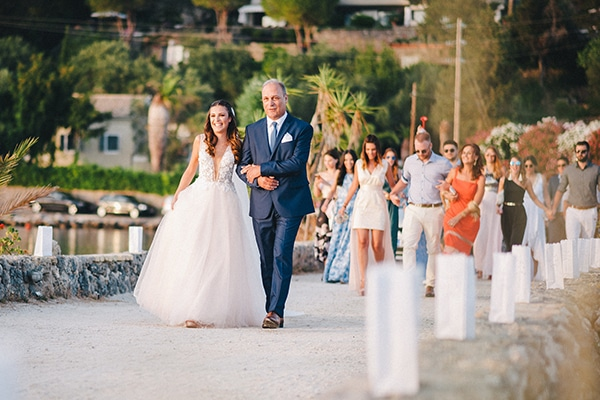 beautiful-corfu-wedding-24