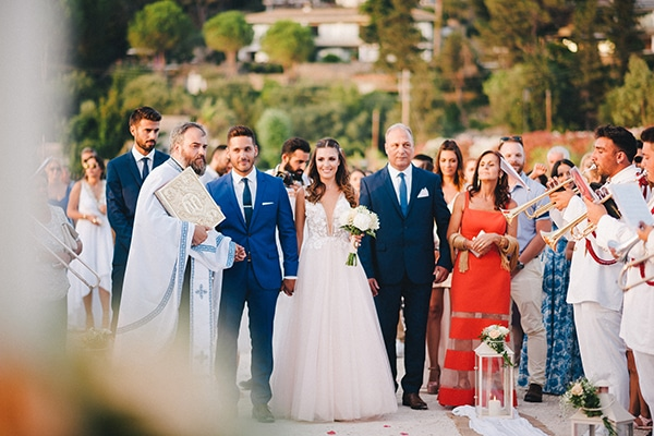 beautiful-corfu-wedding-28