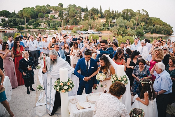beautiful-corfu-wedding-33