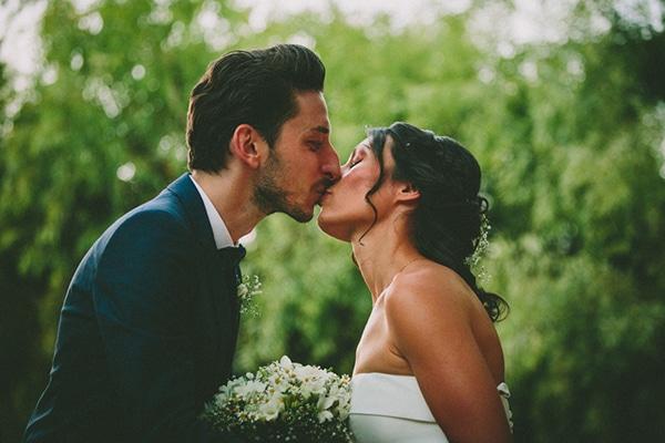 beautiful-lagonissi-wedding-1