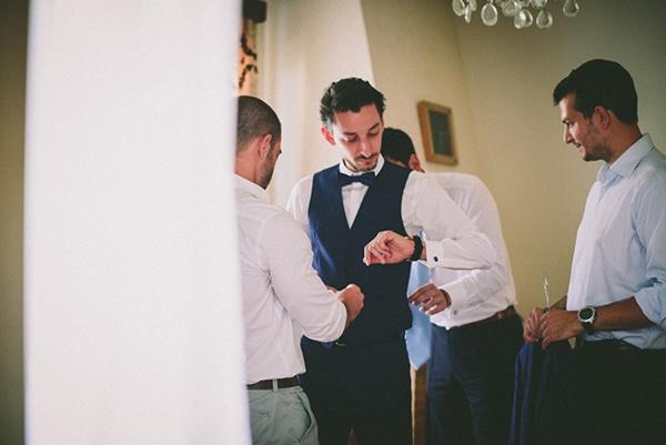 beautiful-lagonissi-wedding-15