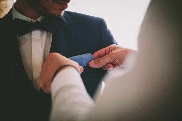 beautiful-lagonissi-wedding-16