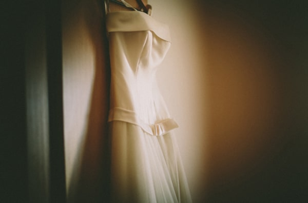 beautiful-lagonissi-wedding-2