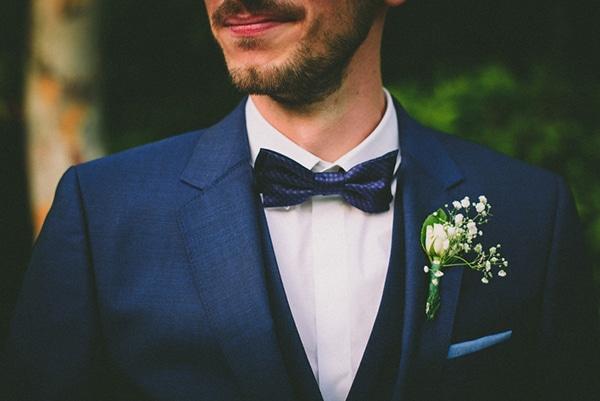 beautiful-lagonissi-wedding-20