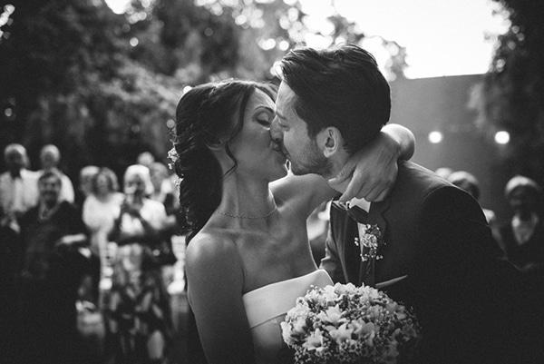 beautiful-lagonissi-wedding-33