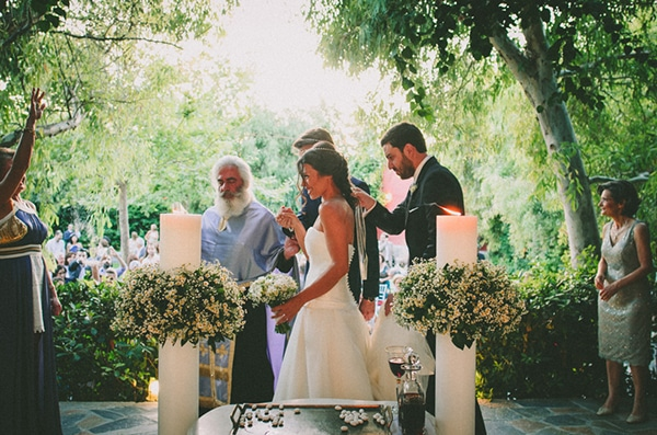 beautiful-lagonissi-wedding-38