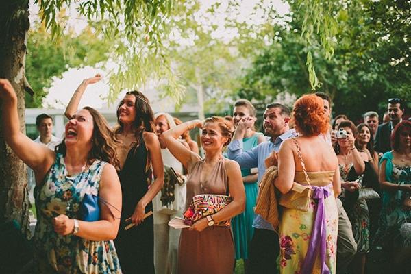 beautiful-lagonissi-wedding-41