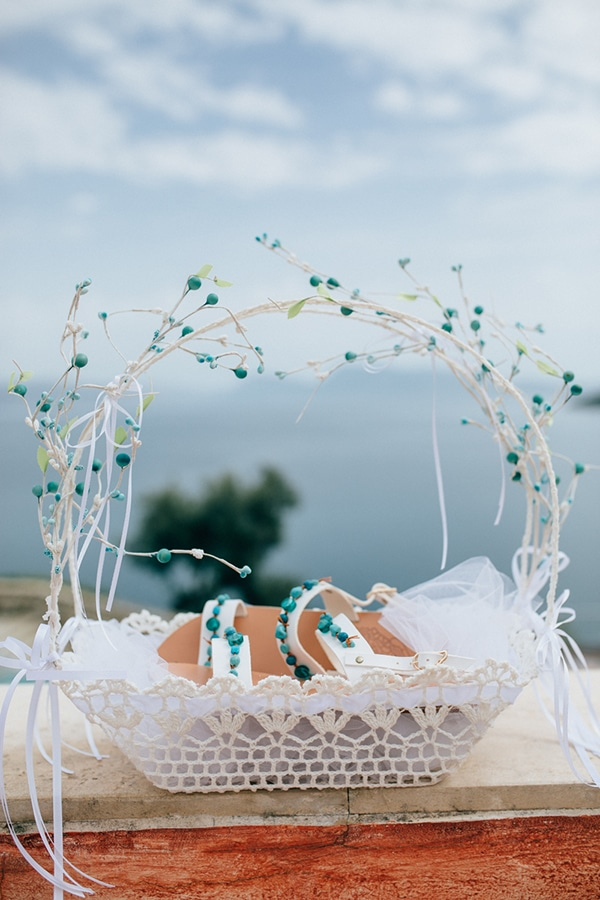 boho-chic-wedding-lefkada-5x
