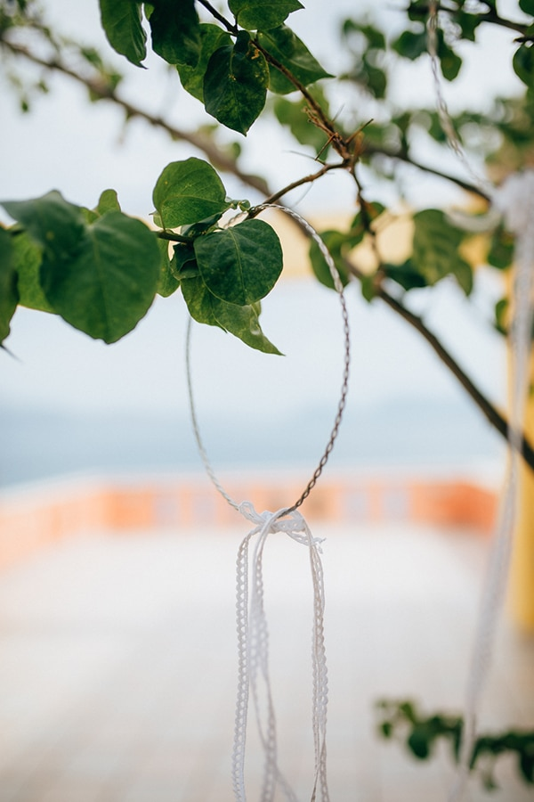 boho-chic-wedding-lefkada-9