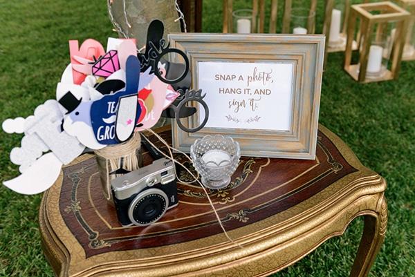 boho-chis-wedding-athens-21