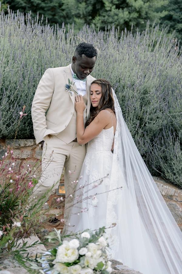 boho-chis-wedding-athens-3