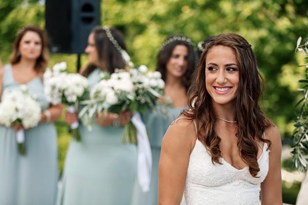 boho-chis-wedding-athens-32