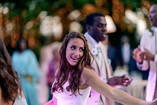 boho-chis-wedding-athens-43