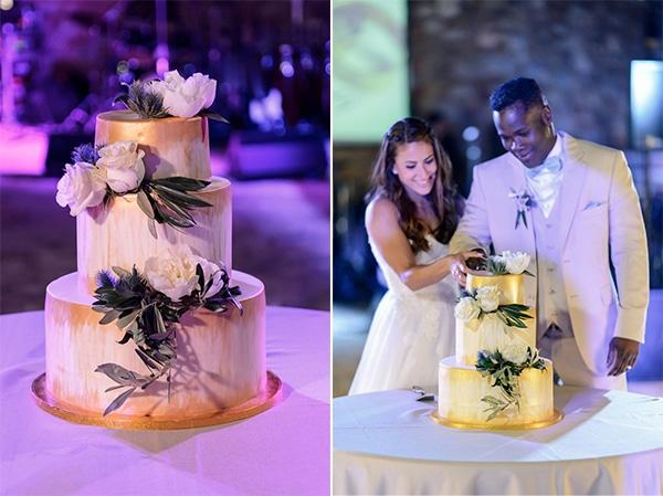 boho-chis-wedding-athens-44Α