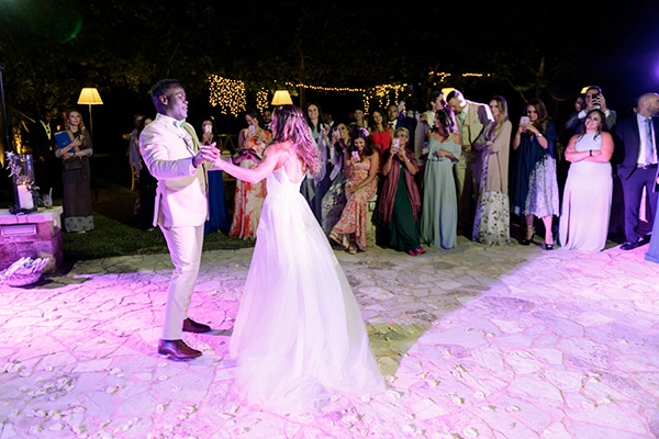 boho-chis-wedding-athens-45