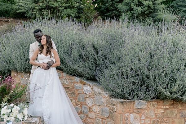 boho-chis-wedding-athens-5