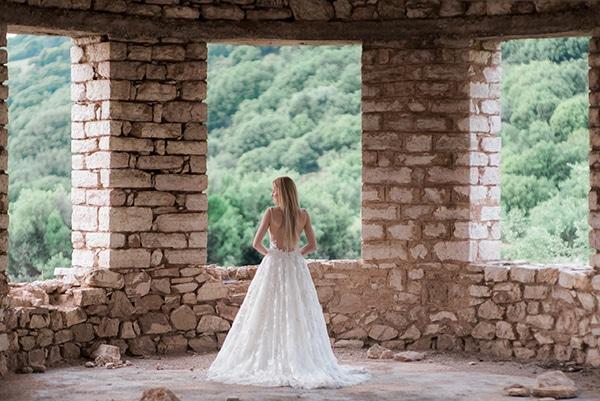 chic-wedding-patra-01