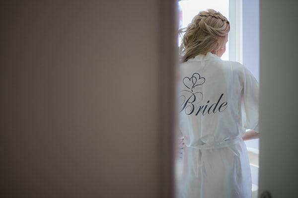 chic-wedding-patra-11