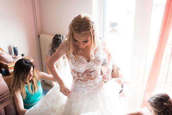 chic-wedding-patra-17